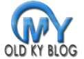 My  old ky Blog